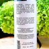 Lait corporel hydratant Aloe Vera naturel Naturaloé