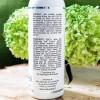 Lait corporel bio hydratant Aloe Vera
