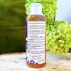 Meilleur gel douche adoucissant sans sulfates