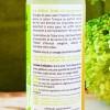 Lotion tonique éclatante naturelle Propolia