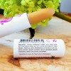 Meilleur stick réparateur lèvres sèches bio