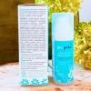 Crème de nuit peau sèche efficace