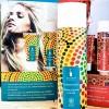 Shampoing efficace cheveux blonds colorés