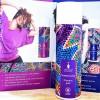 Shampoing naturel  cheveux gras Bioturm