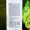 Crème visage apaisante anti rougeurs Bioturm