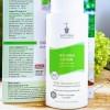 Lotion-lait efficace 10% Urée peau très déshydratée