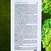 Lotion-lait 10% Urée peau très déshydratée Bioturm