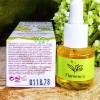Meilleur fluide de jour réconfortant peau sèche
