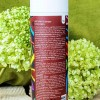 Shampoing efficace vitalisant à la caféine Bioturm