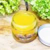 baume hydratant peau mixte visage efficace
