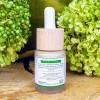 Soin anti-acné bio naturel et anti-bactérien