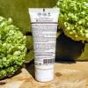 Crème hydratante karité peaux normales à sèches efficace