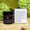 Crème éclat antioxydante et anti-âge Karethic