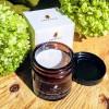 Meilleur crème éclat antioxydante et anti-âge efficace