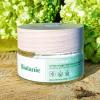 Crème hydratante bio EFFICACE