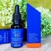 Elixir d'huiles rares et précieuses, anti-âge efficace