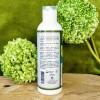 Lait corporel hydratant Aloe Vera naturel