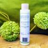 Lait corps hydratant efficace peau abîmée