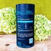 Spiruline Premium bio en paillette anti stress anti fatigue, défense immunitaire