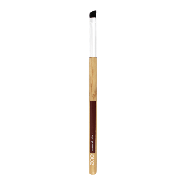 Pinceau Bambou Biseauté : Zao Make Up