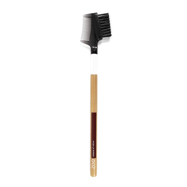Pinceau Bambou Sourcils : Zao Make Up