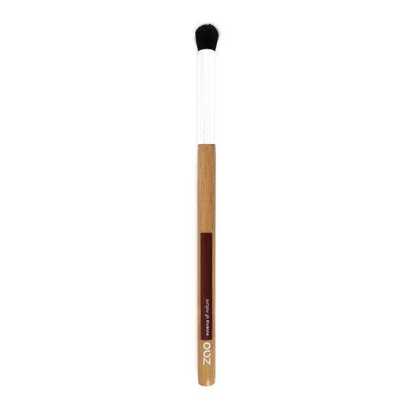 Pinceau Bambou Estompeur : Zao Make Up