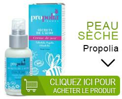 1-cremes-hydratantes-peau-seche_1.png