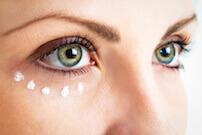 crème contour des yeux bio efficace