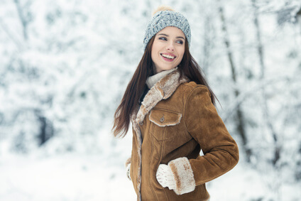 meilleurs soins peau hiver