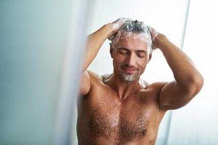 Toilette intime masculine, en quoi consiste-t-elle ?
