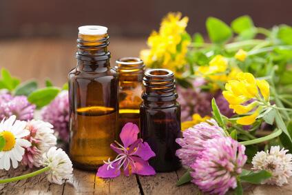 meilleure aromatherapie bio