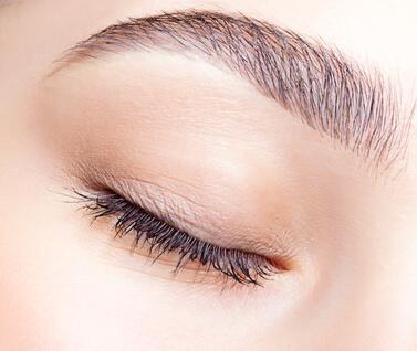 meilleur contour des yeux bio