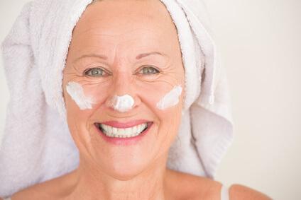 meilleure crème anti âge bio