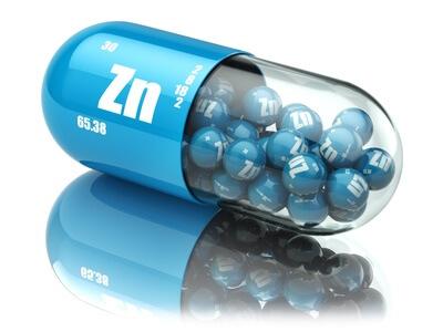 zinc bio