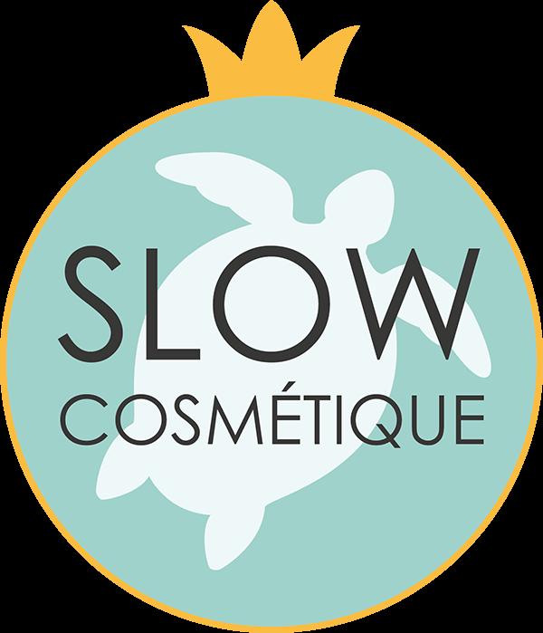 meilleurs cosmétiques slow