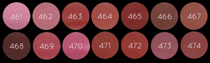 nuancier%20rouge%20a%20l%C3%A8vre%20classic.png
