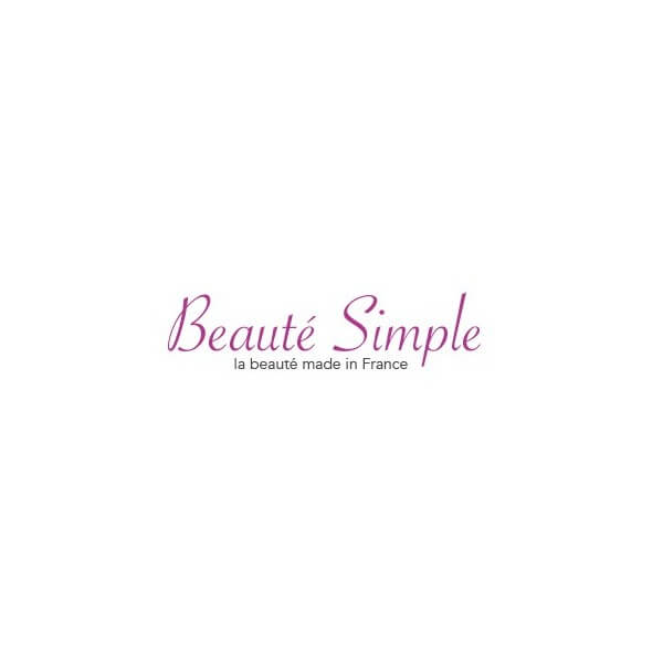 Beauté Simple