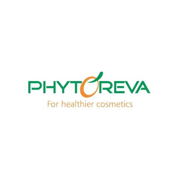 Phytoreva