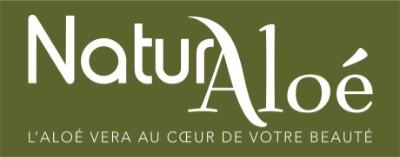 NaturAloé