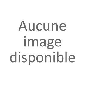 Spiruline premium Abyssea