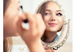 Maquillage Facile : Astuces pour être belle en 5 minutes