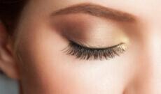 Eclaircir naturellement le contour des yeux c'est possible !
