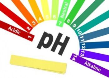 "Que signifie ""savons pH neutre""?"